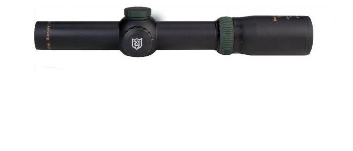 Nikko-1-4x24IR
